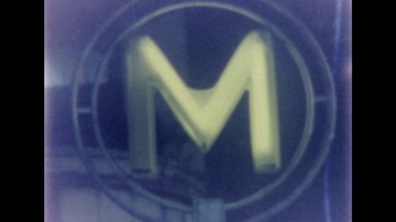 Enquête sur la connaissance irrationnelle du métro
